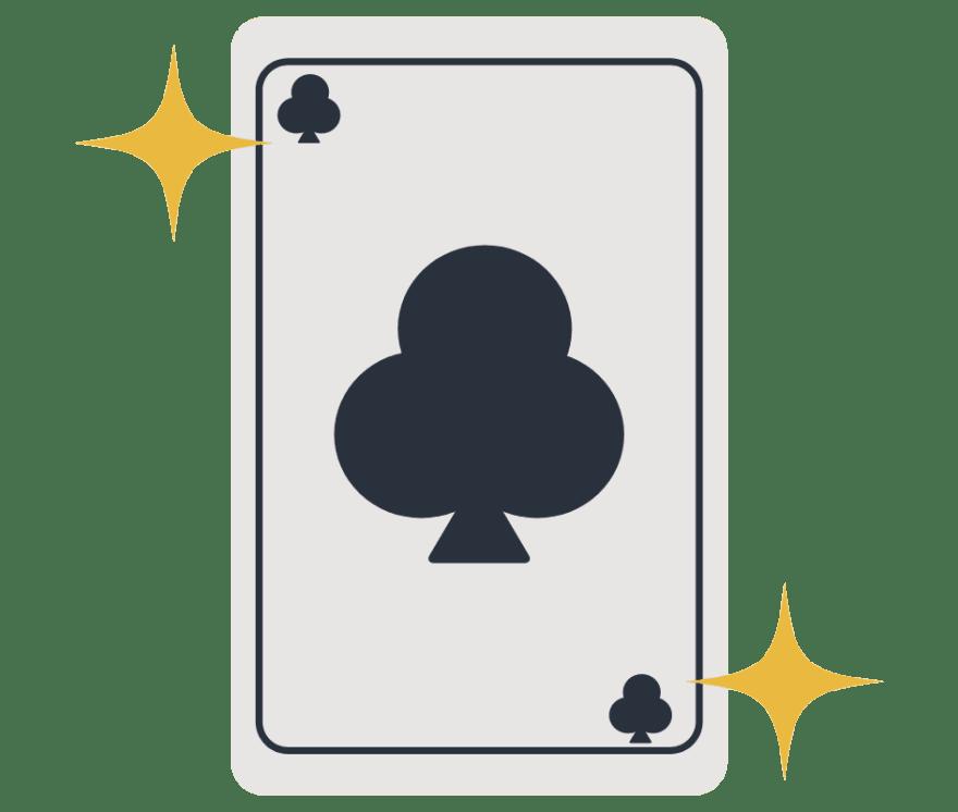 12 Bästa Pai Gow New Casinos 2021