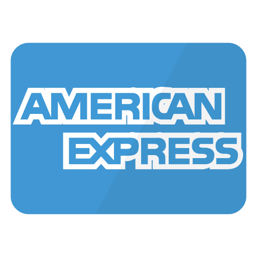 New Casinon med American Express 2021