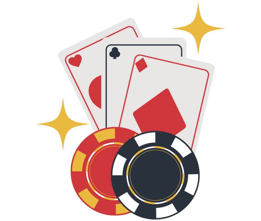 34 Bästa Blackjack New Casinos 2021