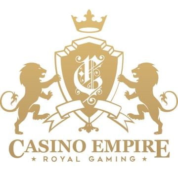 CasinoEmpire